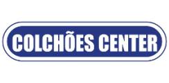 Colchões Center