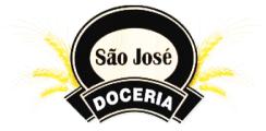 Doceria São José